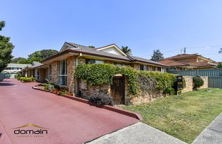 Picture of 1/3 Station Street, Woy Woy NSW 2256