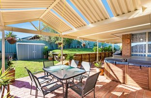 Picture of 27 Mortlock Drive, Albion Park NSW 2527