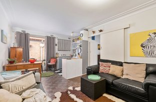 Picture of 8 Marcia Street, Hurlstone Park NSW 2193