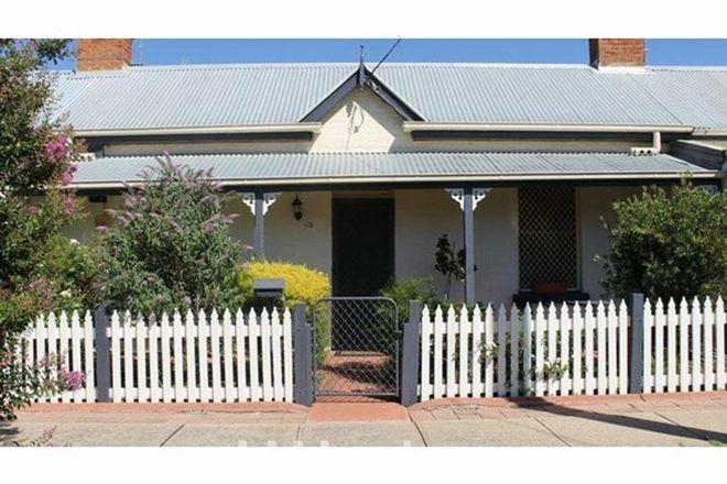 Picture of 40 Rankin Street, BATHURST NSW 2795