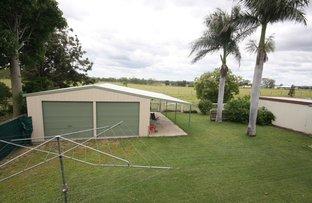Gayndah QLD 4625