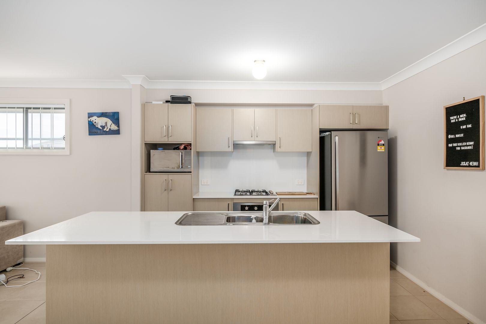 6 Seacrest Drive, Cameron Park NSW 2285, Image 2