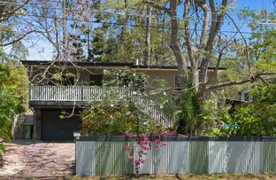 Picture of 83 Church Street, Goodna QLD 4300