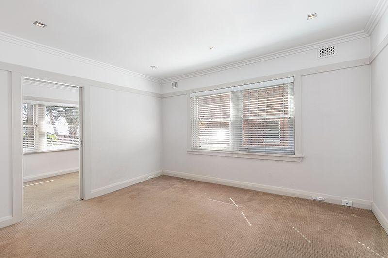 18/163 Sydney Road, Fairlight NSW 2094, Image 1