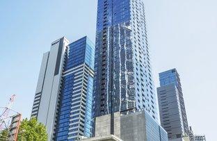 Picture of 1704/279-289 Latrobe  Street, Melbourne VIC 3000