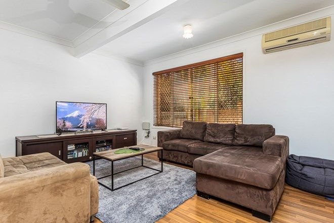 Picture of 23/380 Nottingham Road, PARKINSON QLD 4115