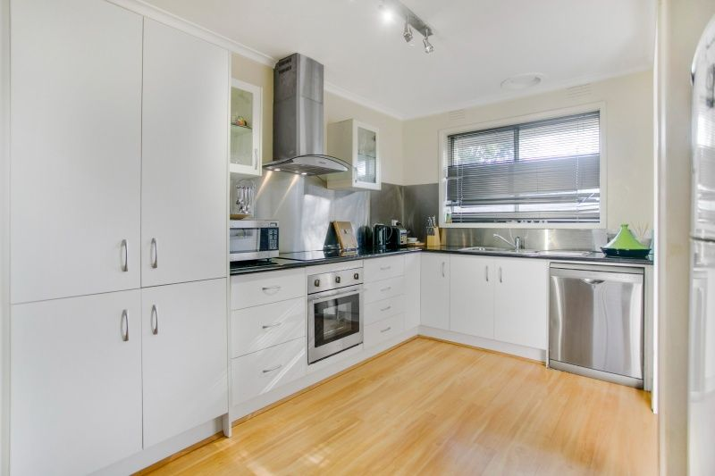 3/2 Carder Avenue, Seaford VIC 3198, Image 0