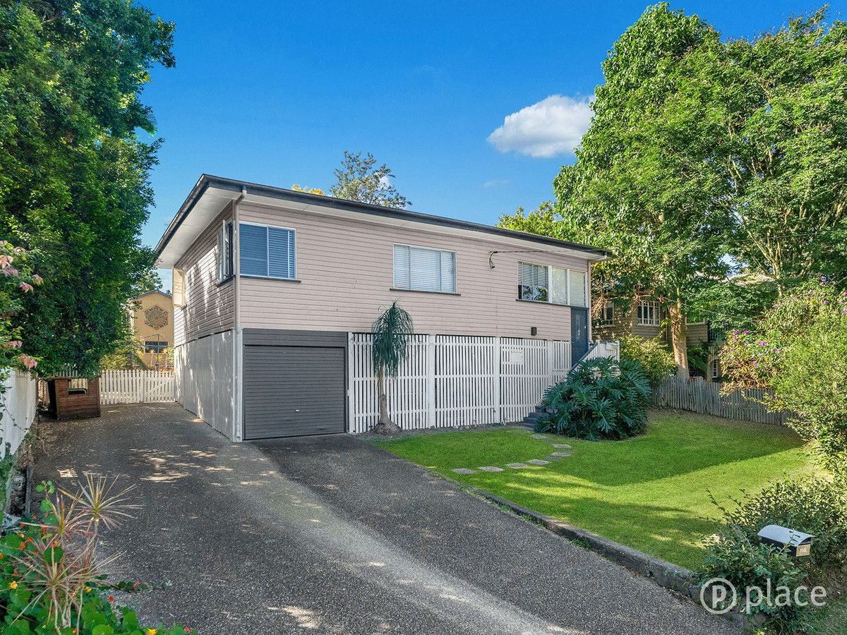 92 Hassall Street, Corinda QLD 4075, Image 2