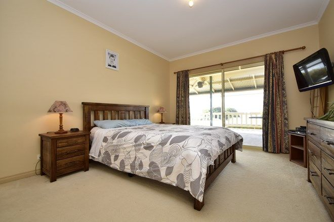 Picture of 10 Calca Street, SCEALE BAY SA 5680