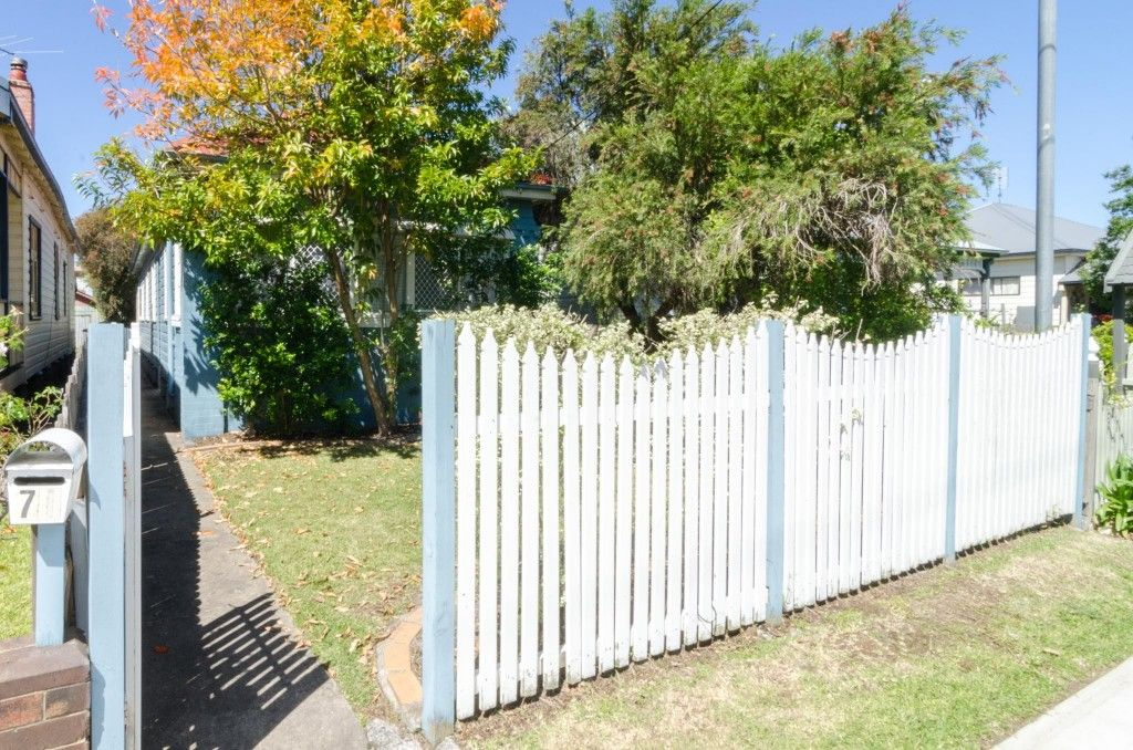 71 Denney Street, Broadmeadow NSW 2292, Image 0