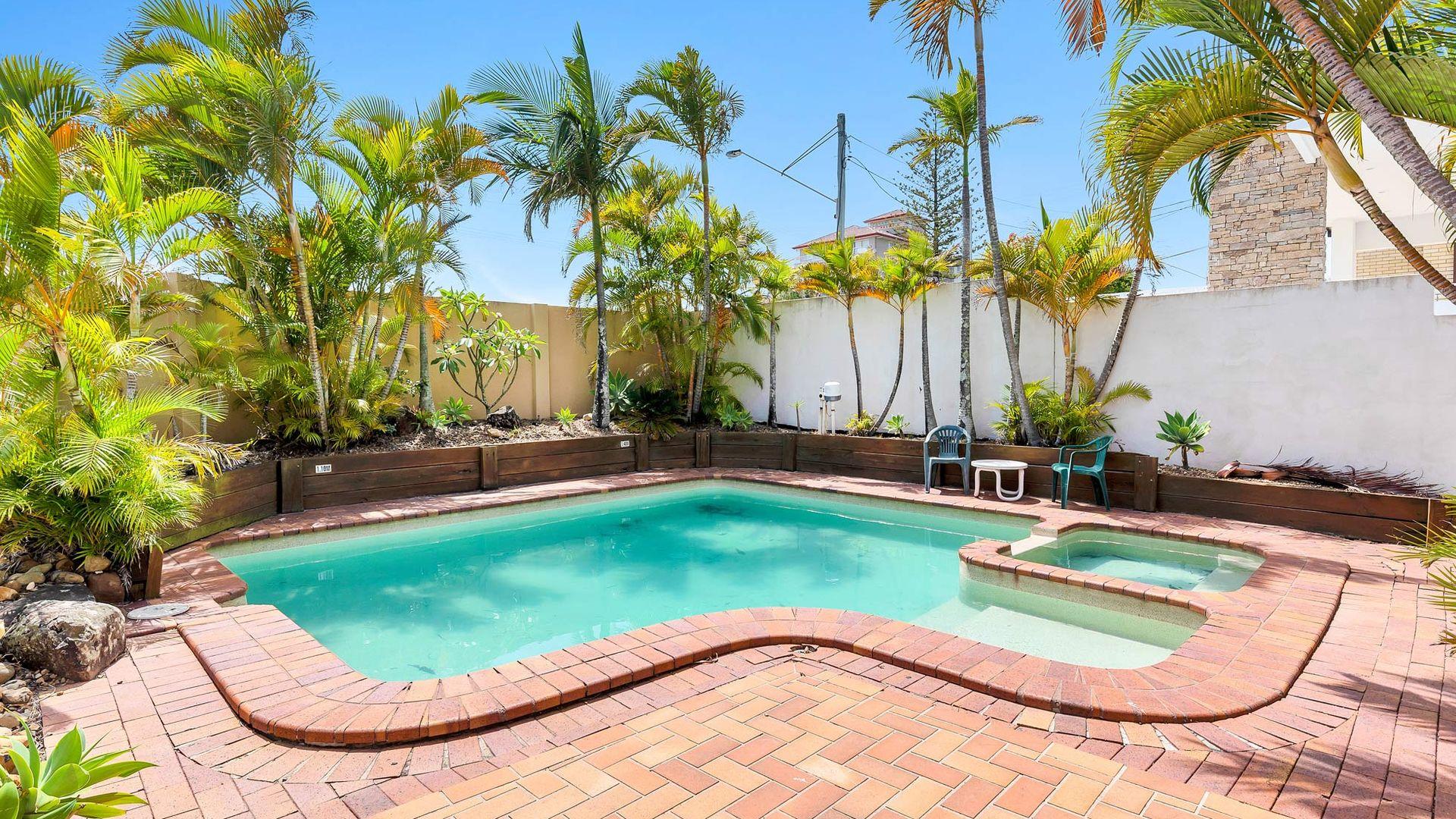 1/1444 Gold Coast Highway, Palm Beach QLD 4221, Image 2