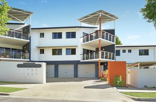 Picture of 5/2-4 Ryan Street, Belgian Gardens QLD 4810