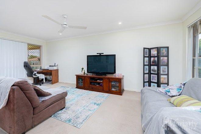 Picture of 12 Rhiannon Ct, BELLMERE QLD 4510