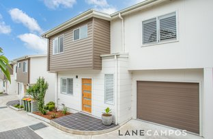 Picture of 6/8 Mort Street, Shortland NSW 2307