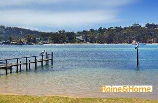 Picture of 8/2 Fishpen Road, Merimbula NSW 2548