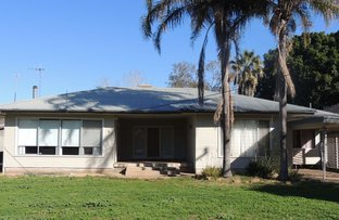 Picture of 6 Simpson Avenue, Coonamble NSW 2829