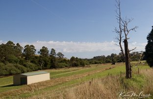 Picture of Title21793 Main South Road, Poowong East VIC 3988