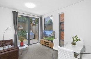 5/31-39 Mindarie Street, Lane Cove NSW 2066