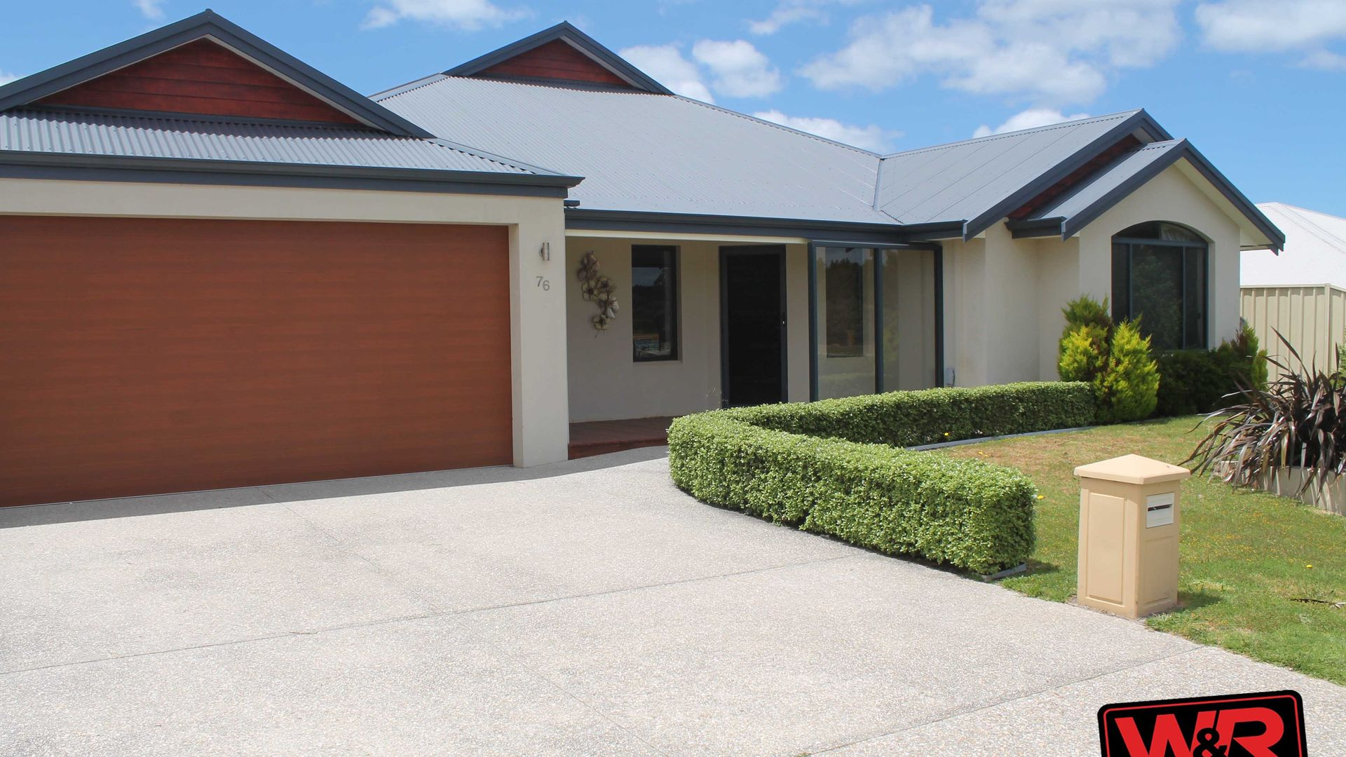 76 Clydesdale Road, McKail WA 6330, Image 1
