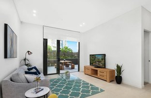 Picture of 106/2 Natura Rise, Norwest NSW 2153