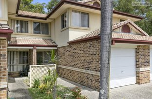 Picture of 60/21 Leviathan Drive, Mudgeeraba QLD 4213