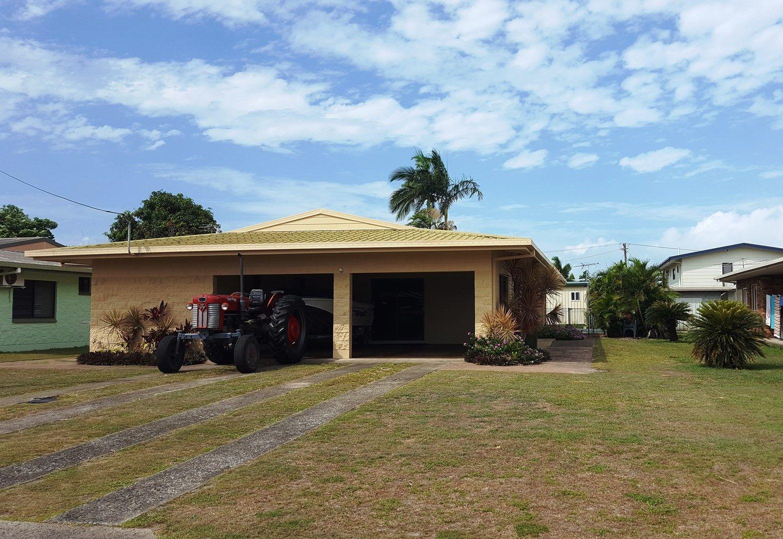 Lot 6 Sheridan Street, Kurrimine Beach QLD 4871, Image 0