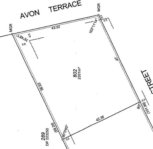 269 Avon Terrace, York WA 6302, Image 2