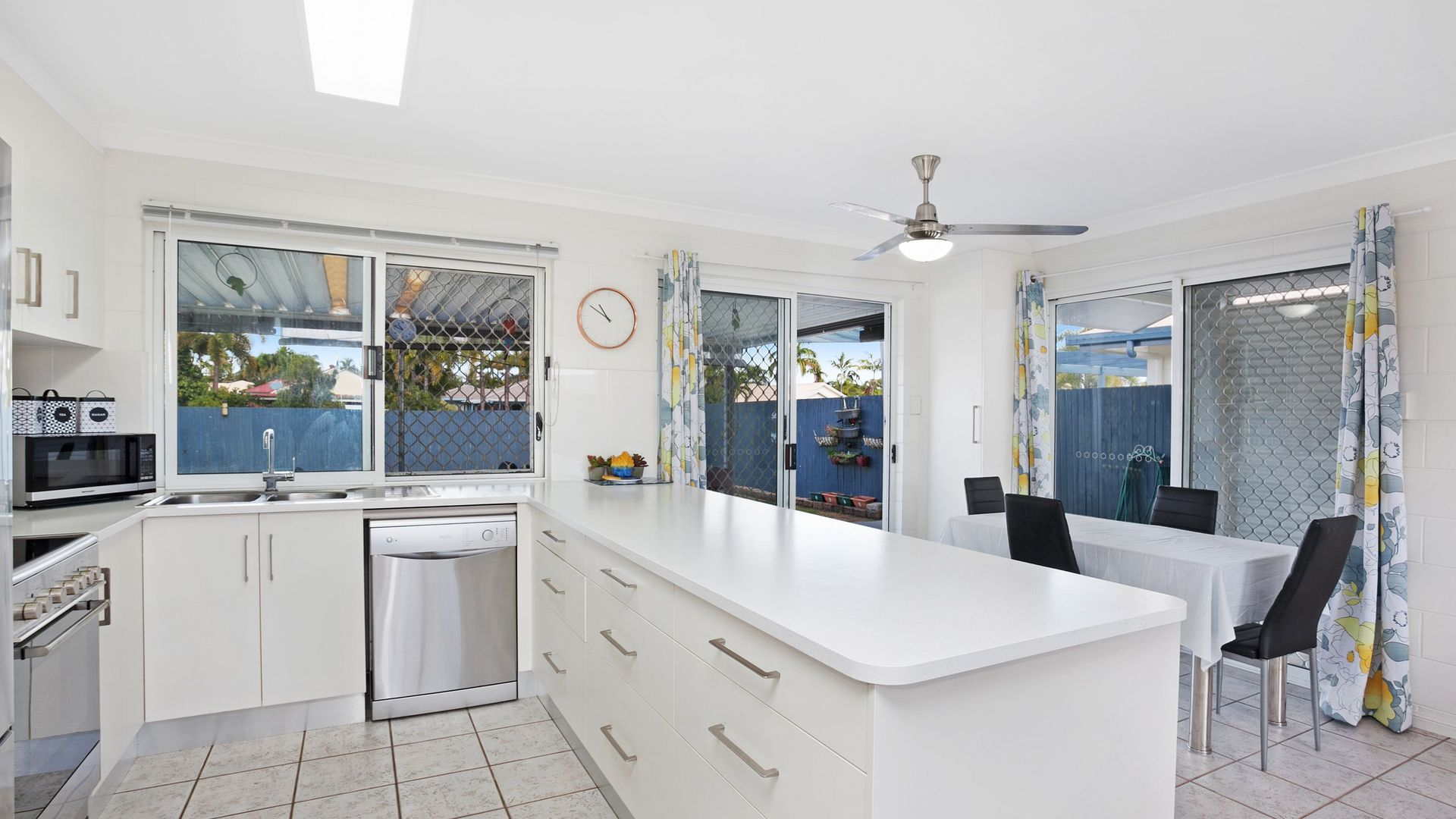 13 Martello Drive, Kirwan QLD 4817, Image 1
