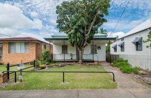 143 Fry Street, Grafton NSW 2460