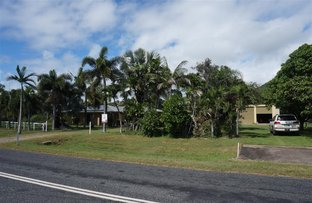 Picture of 33 Conder Pde, Midge Point QLD 4799
