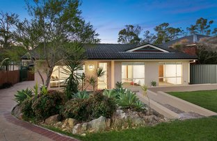 Picture of 25 Rays Road, Bateau Bay NSW 2261