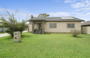 Picture of 7 Western Avenue, Tarro NSW 2322