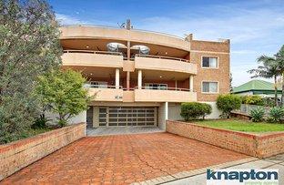 8/606-608 Puchbowl Road, Lakemba NSW 2195