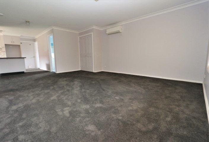 3/90 Parkes St, Temora NSW 2666, Image 1
