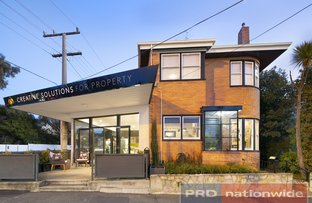 Picture of 230 Grant Street, Golden Point VIC 3350