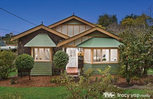 Picture of 13 Wallace  Street, Eastwood NSW 2122
