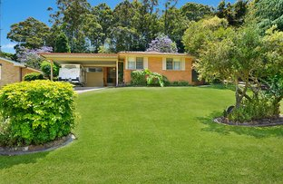 Picture of 13 Woden Close, Cardiff NSW 2285