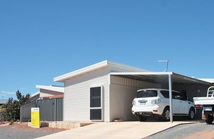 Picture of 30 Hooley Ave, Onslow WA 6710