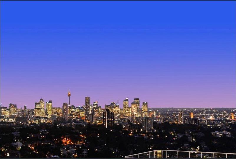 97/2a Hollywood Avenue, Bondi Junction NSW 2022, Image 1