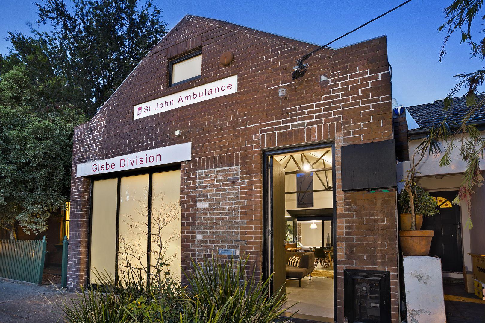 90 Australia Street, Camperdown NSW 2050, Image 1