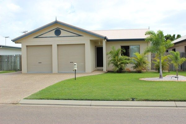 10 Young Circuit, Kirwan QLD 4817, Image 0