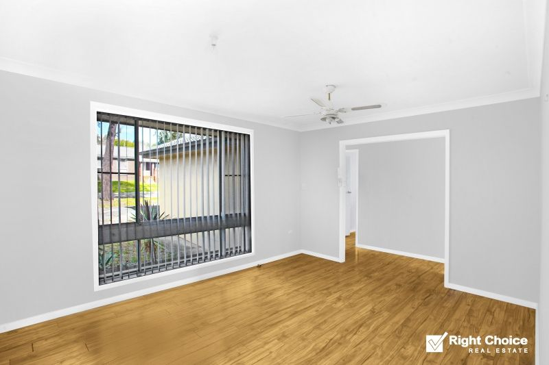 10 Figtree Street, Albion Park Rail NSW 2527, Image 2