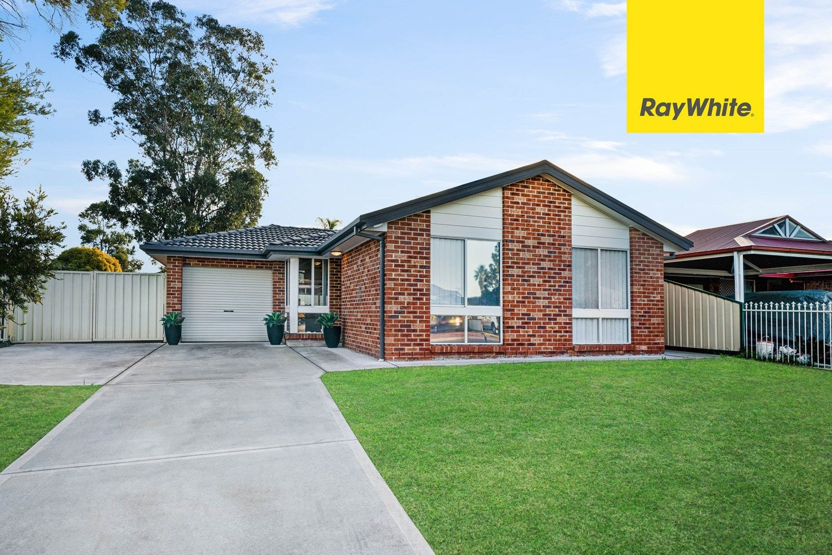 28 Kirsty Crescent, Hassall Grove NSW 2761, Image 0