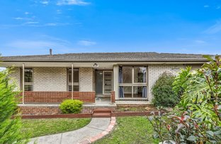Picture of 8 Bland Street, Dandenong North VIC 3175
