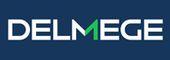 Logo for Delmege Property Group