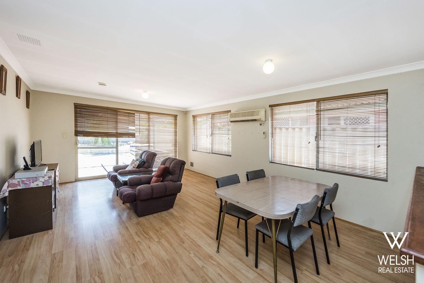 37 Smiths Avenue, Redcliffe WA 6104, Image 2
