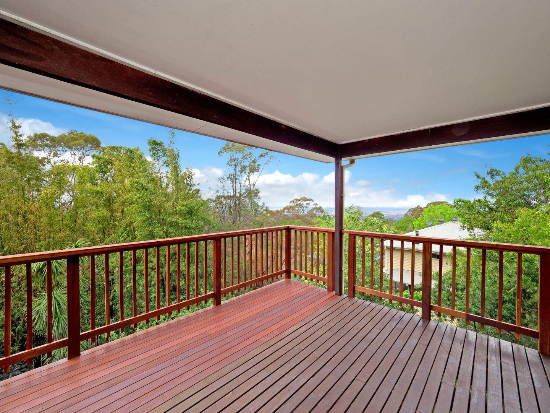 28 Wattle Street, Bowen Mountain NSW 2753, Image 1