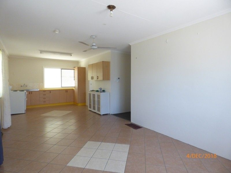 24 Campbell Street, Mount Isa QLD 4825, Image 1