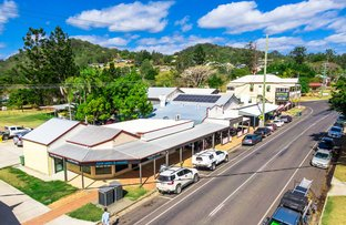 Picture of 116 - 120 Yabba Road, Imbil QLD 4570
