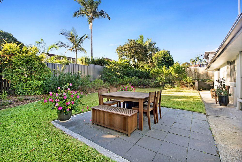 8 Melinda Court, Springwood QLD 4127, Image 0